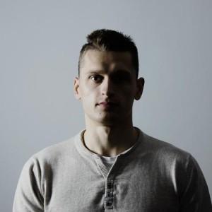 Adam Bęczkowski