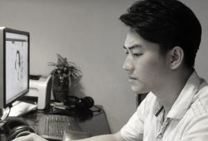 Nguyen Quang Tuan
