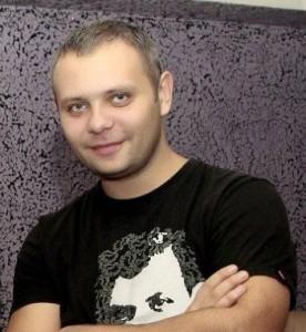 Igor Kovalsky