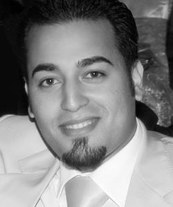 Muhammad Taher