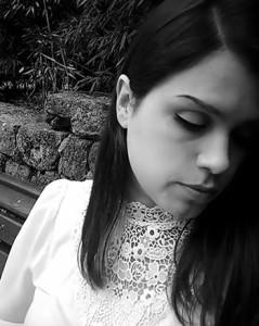 Patrícia-de-Carvalho