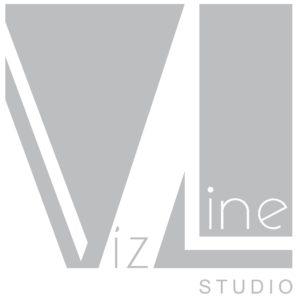 VizLine Studio