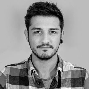 Alessandro Consonni
